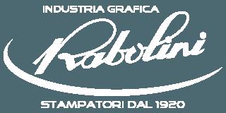 Tipografia Rabolini Prabiago